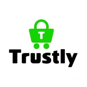 Trustly går samman med PayWithMyBank
