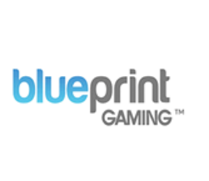 Blueprint Gaming skriver kontrakt med Svenska Spel