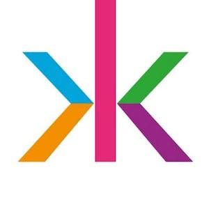 Kindred Group flyttar sitt kontor till Stockholm