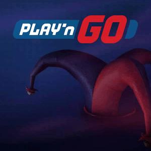 Play'n Go stärker sitt rykte som branschledare