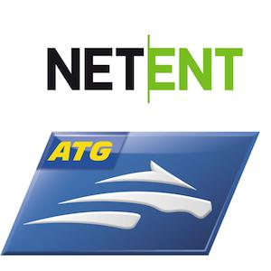 NetEnt ingår partnerskap med svenska ATG