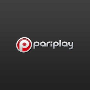 Pariplay och Svenska Spel samarbetar