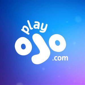 PlayOJO tillkännager två nya sponsoravtal
